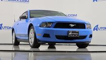 2010 Ford Mustang V6 Killeen TX