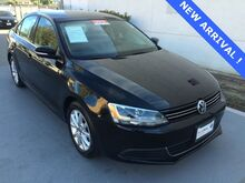 2013 Volkswagen Jetta 2.5L SE City of Industry CA