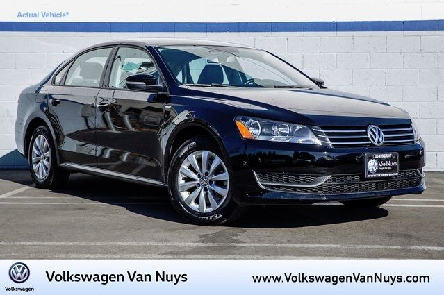2015 volkswagen passat 1 8t wolfsburg edition 36mpg was. Black Bedroom Furniture Sets. Home Design Ideas