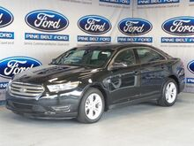 2014 Ford Taurus SEL Hattiesburg MS