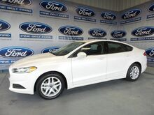2014 Ford Fusion SE Purvis MS