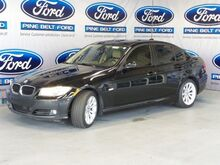 2011 BMW 3 Series 328i Hattiesburg MS