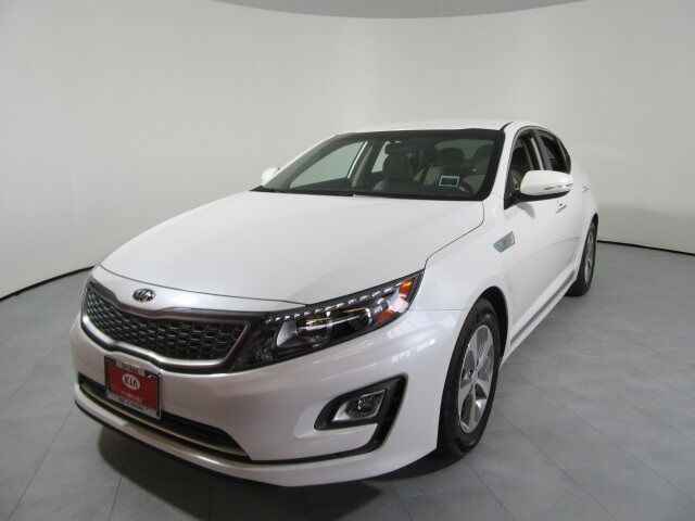 2016 kia optima hybrid lx irvine ca 13868581 for Kia motors irvine ca
