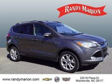 2013 Ford Escape SEL Mooresville NC
