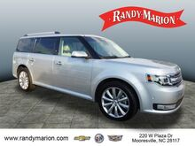2013 Ford Flex Limited Mooresville NC