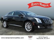 2015 Cadillac XTS Luxury Lake Norman NC