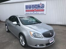 2012_Buick_Verano_Base_ Mt. Sterling KY
