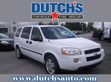 2006 Chevrolet Uplander  Mt. Sterling KY