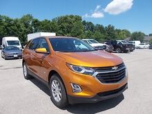 2018 Chevrolet Equinox LT Mt. Sterling KY