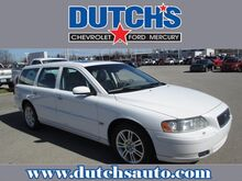 2006 Volvo V70 2.4 Mt. Sterling KY