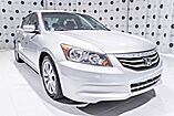 2012 Honda Accord EX Costa Mesa CA