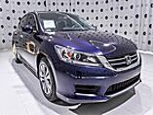 2013 Honda Accord LX Santa Ana CA