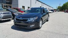 2013 Kia Optima EX York PA