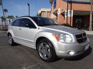 2007 Dodge Caliber R/T Seaside CA