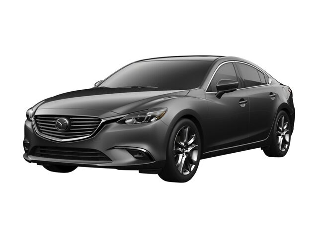 2017 mazda mazda6 grand touring salinas ca 15754519. Black Bedroom Furniture Sets. Home Design Ideas