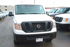 2016 Nissan NV1500 S Chicago IL