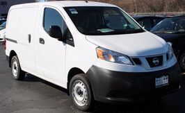 2017 Nissan NV200 S Chicago IL
