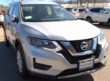2017 Nissan Rogue S Chicago IL