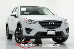 2016 Mazda CX-5 Grand Touring Evanston IL