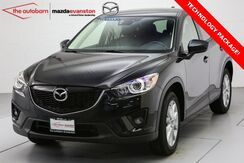 2014 Mazda CX-5 Grand Touring Evanston IL