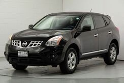 2013 Nissan Rogue  Chicago IL