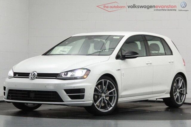 Evanston Volkswagen 2017 2018 2019 Volkswagen Reviews