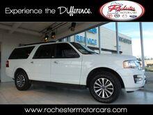 2015 Ford Expedition EL XLT Rochester MN