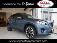 2016 Mazda CX-5 Grand Touring Rochester MN