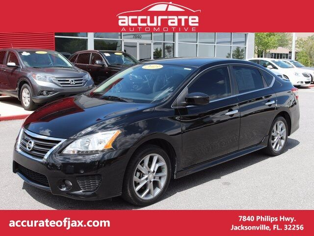 Used Trucks In Wall Nj Automotive Avenues additionally Bmw X1 Average Diesel Automotive Avenues Colorado in addition Used 2014 Bmw 6 Series 650i Convertible Msport Rear Wheel Drive Convertible Wbayp9c57ed169388 in addition Detail 2014 Kia Optima Ex premium with tech package Used 16019717 moreover The Thinker Guide To Analytic Thinking The Critical. on automotive avenues wall nj