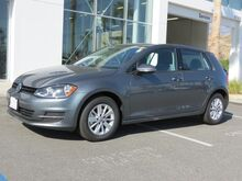 2017 Volkswagen Golf S Cathedral City CA