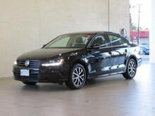 2017 Volkswagen Jetta 1.4T SE Cathedral City CA