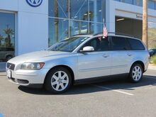 2007 Volvo V50 2.4i Cathedral City CA