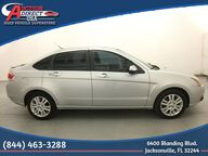 2011 Ford Focus SEL Raleigh