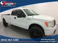 2009 Ford F-150 XL Raleigh
