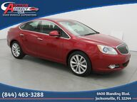 2014 Buick Verano Leather Group Raleigh