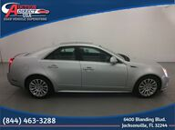 2011 Cadillac CTS 3.0L Performance Raleigh