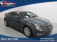 2011 Cadillac CTS Premium Raleigh
