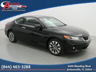 2013 Honda Accord EX-L Raleigh