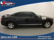 2010 Dodge Charger SXT Raleigh