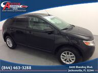 2013 Ford Edge SE Raleigh
