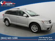 2013 Dodge Journey SXT Raleigh
