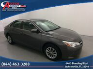 2015 Toyota Camry LE Raleigh