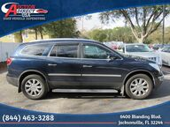 2011 Buick Enclave CXL Raleigh