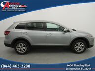 2015 Mazda CX-9 Touring Raleigh