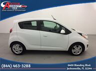 2015 Chevrolet Spark LS Raleigh