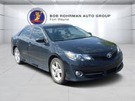 2013 Toyota Camry SE Fort Wayne IN