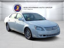 2007 Toyota Avalon Limited Fort Wayne IN