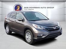 2015 Honda CR-V EX Fort Wayne IN