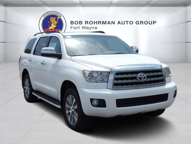Best Used Cars Chicagoland