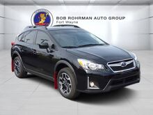 2016 Subaru Crosstrek 2.0i Limited Fort Wayne IN
